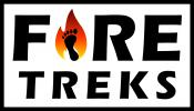 FireTreks